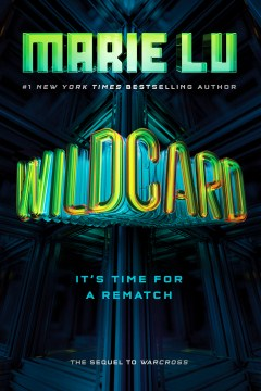 Product Wildcard