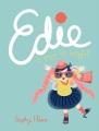 Product Edie Is Ever So Helpful!
