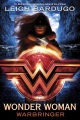 Product Wonder Woman Warbringer