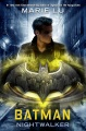 Product Batman Nightwalker