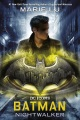 Product Batman - Nightwalker