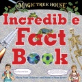 Product Magic Tree House Incredible Fact Book