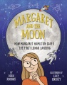 Product Margaret and the Moon