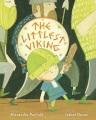 Product The Littlest Viking