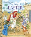 Product The Story of Easter