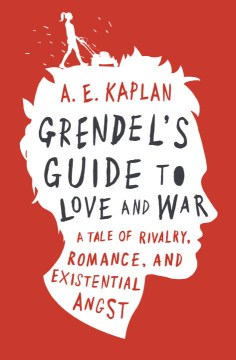 Product Grendel's Guide to Love and War
