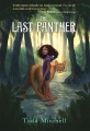 Product The Last Panther