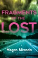Product Fragments of the Lost