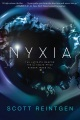 Product Nyxia