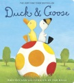 Product Duck & Goose