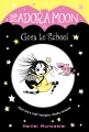 Product Isadora Moon Goes to School