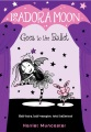 Product Isadora Moon Goes to the Ballet