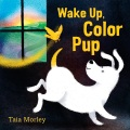 Product Wake Up, Color Pup