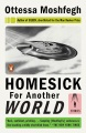 Product Homesick for Another World