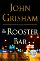 Product The Rooster Bar
