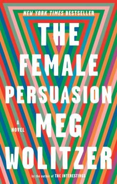 Product The Female Persuasion