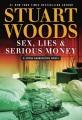 Product Sex, Lies & Serious Money