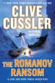 Product The Romanov Ransom