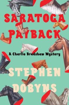 Product Saratoga Payback