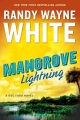 Product Mangrove Lightning