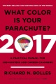 Product What Color Is Your Parachute? 2017