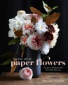 Product The Fine Art of Paper Flowers