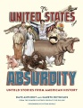 Product The United States of Absurdity