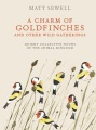 Product A Charm of Goldfinches and Other Wild Gatherings
