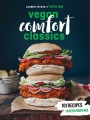 Product Hot for Food Vegan Comfort Classics