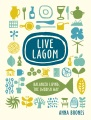 Product Live Lagom