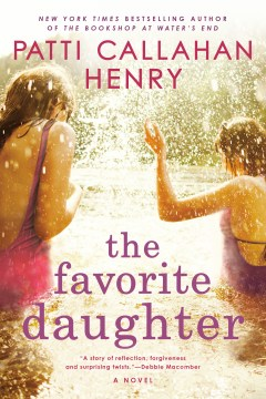 Product The Favorite Daughter
