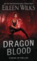 Product Dragon Blood