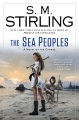 Product The Sea Peoples