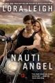 Product Nauti Angel