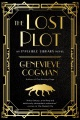 Product The Lost Plot
