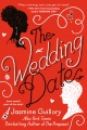 Product The Wedding Date