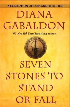 Product Seven Stones to Stand or Fall: A Collection of Outlander Fiction
