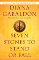 Product Seven Stones to Stand or Fall