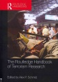 Product The Routledge Handbook of Terrorism Research
