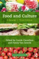 Product Food and Culture