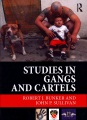 Product Studies in Gangs and Cartels