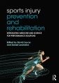 Product Sports Injury Prevention and Rehabilitation