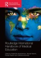 Product Routledge International Handbook of Medical Educat