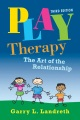 Product Play Therapy