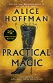 Product Practical Magic