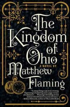 Product The Kingdom of Ohio