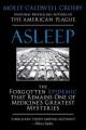 Product Asleep
