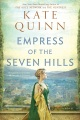 Product Empress of the Seven Hills
