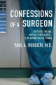 Product Confessions of a Surgeon