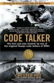 Product Code Talker
